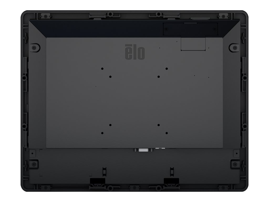 ELO Touch Solutions E176164 Image 4