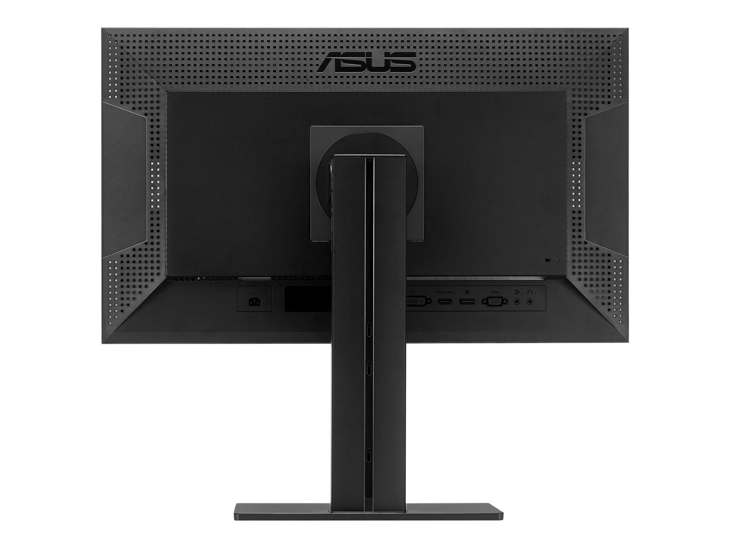 Asus 25 PB258Q WQHD LED-LCD Frameless Monitor, Black, PB258Q