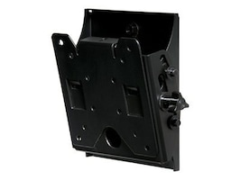 Peerless Smartmount Universal Tilt Wall Mount for 10-29 Displays, Black, ST630, 5799245, Stands & Mounts - AV