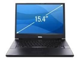 Protect Covers Notebook Cover for Dell Latitude E5500, DL1209-83, 9453997, Protective & Dust Covers