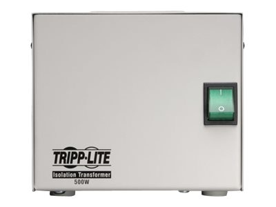 Tripp Lite IS500HG Image 2