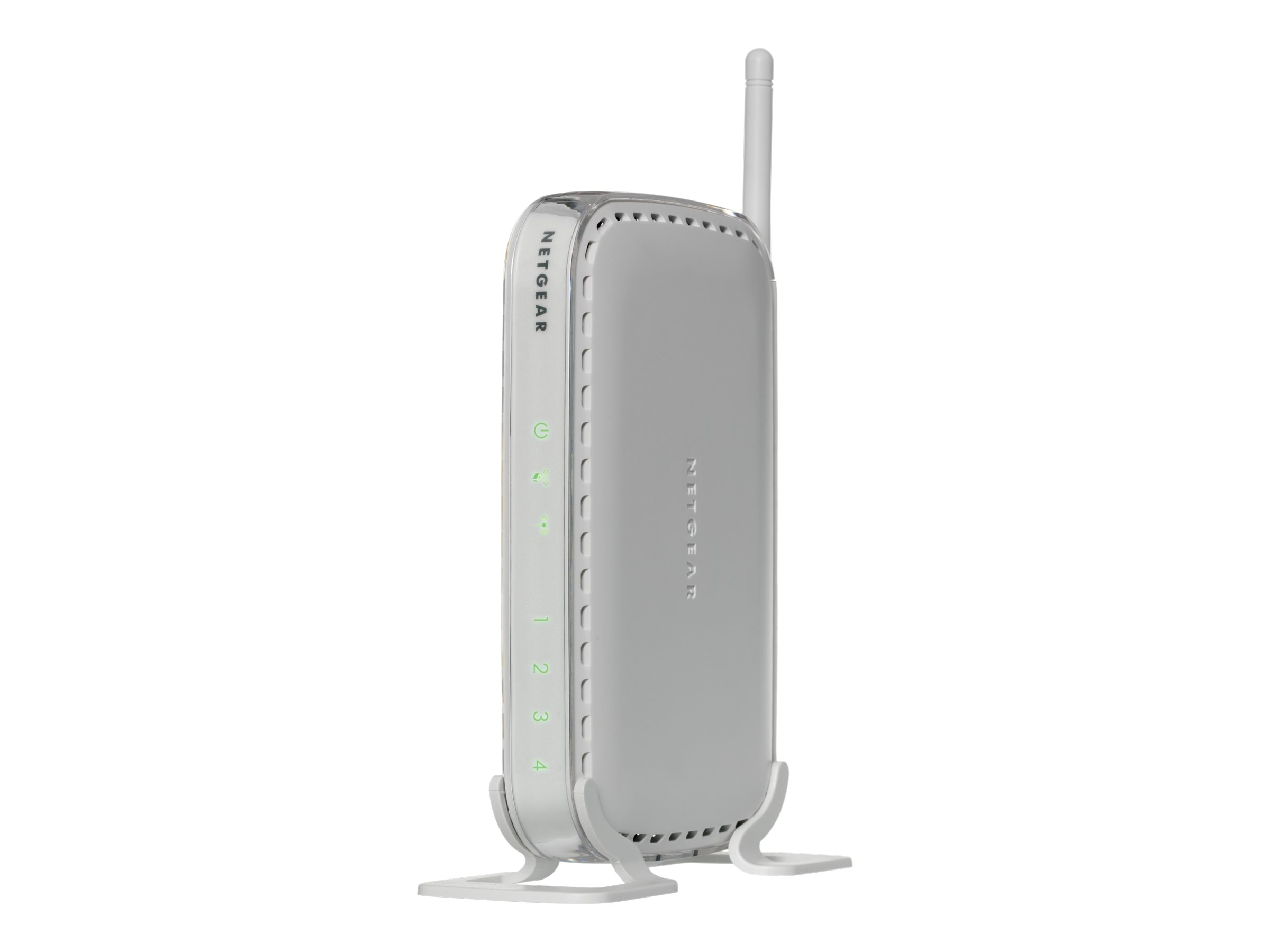 Netgear Wireless-N 150 Access Point, WN604-100NAS, 11647598, Wireless Access Points & Bridges