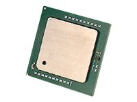 HPE 2-Processor Kit, Xeon 12C E5-4650 v3 2.1GHz 30MB 105W for BL660c Gen9