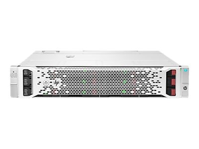 HPE D3600 Disk Storage System Enclosure
