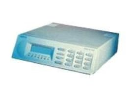 Adtran TSU ESP Single Port T1-FT1 SNMP DSU CSU with Ethernet, 4200169L1, 126296, Network CSU/DSU