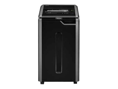 Fellowes Powershred C-325i Shredder, 3830001