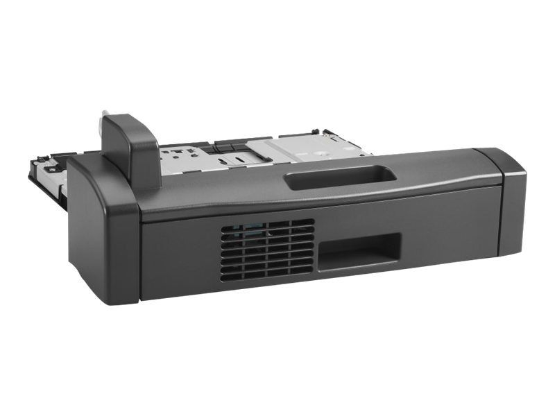 HP Inc. CF240A Image 3