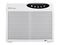 3M OAC250 Office Air Cleaner with Filter, OAC250, 7444157, Cleaning Supplies