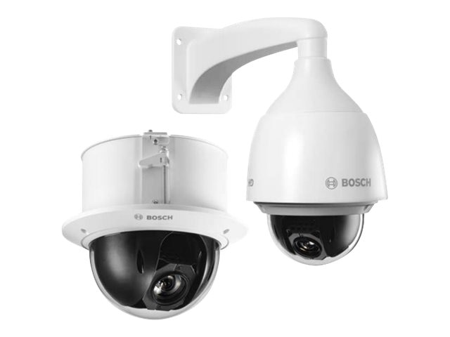 Bosch Security Systems NEZ-A5-BUB-CTIP Image 1