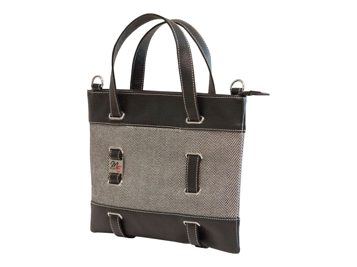 Mobile Edge Universal Design Tote for 11 Tablets
