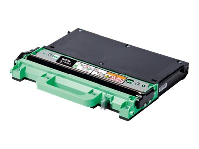 Brother Waste Toner Box for HL-4150CDN, HL-4570CDW, HL-4570CDWT & MFC-9460CDN, WT300CL, 12086059, Printer Accessories