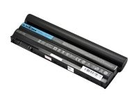 Axiom Li-Ion 9-Cell Battery for Dell 312-1443