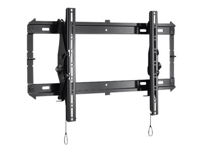 Chief Manufacturing Large FIT Tilt Wall Mount, TAA Compliant