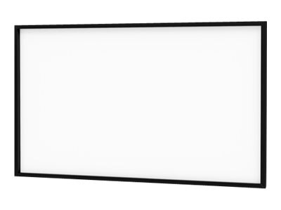 Da-Lite Da-Snap Projection Screen, HD Pro 0.6, 16:9, 77