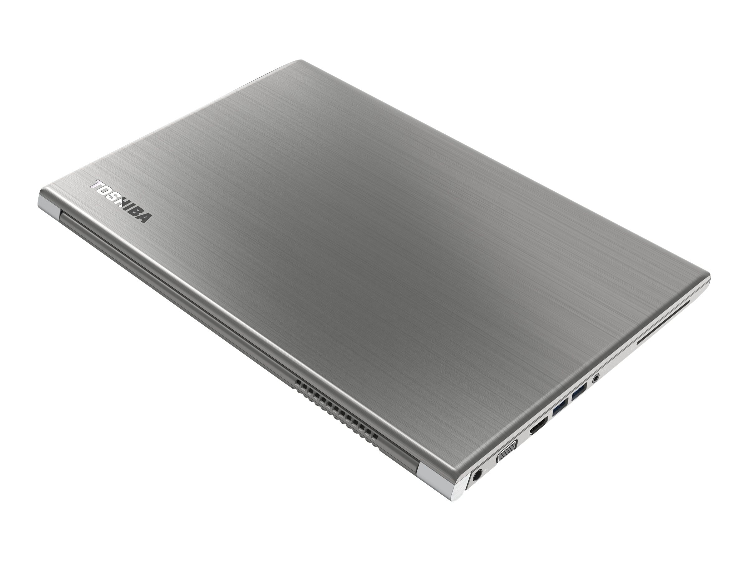 Toshiba Tecra Z50-A1502 2.1GHz Core i7 15.6in display, PT545U-00Q004, 16534111, Notebooks