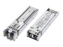 Finisar 15XXNM DFB 45 DWDM Channels, FWLF-1631-55, 11984691, Network Transceivers