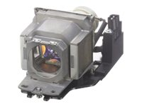 Sony Replacement Lamp for VPL-DW120, DX140, DX120