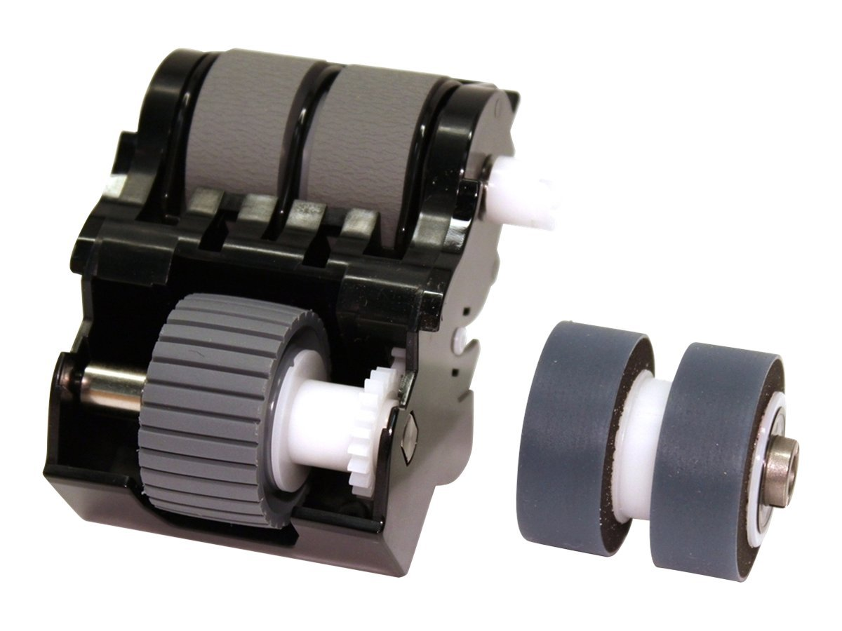 Canon Exchange Roller for DR-6010C 4010C, 4082B004