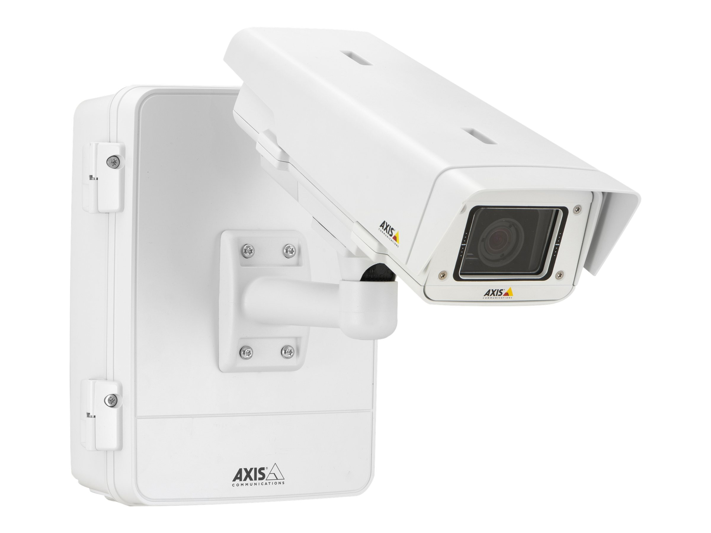 Axis Communications 5900-161 Image 3