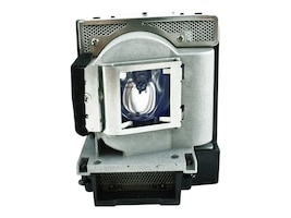 V7 Replacement Lamp for GS316, SD220U, XD221U, VLT-XD221LP-V7-1N, 32970028, Projector Lamps