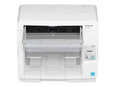 Panasonic KV-S5046H Color Scanner 80ppm 160ipm, KV-S5046H