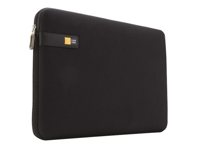 Case Logic 12 Laptop Sleeve