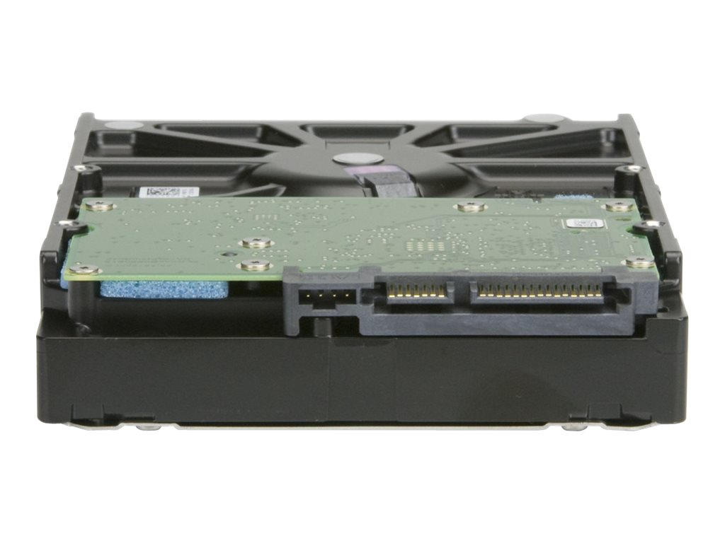 Supermicro HDD-T3000-ST3000NM0033 Image 3