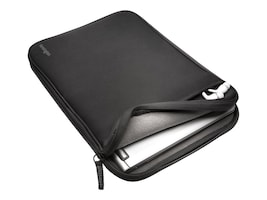Kensington Universal Sleeve 14, K62610WW, 17742191, Carrying Cases - Notebook