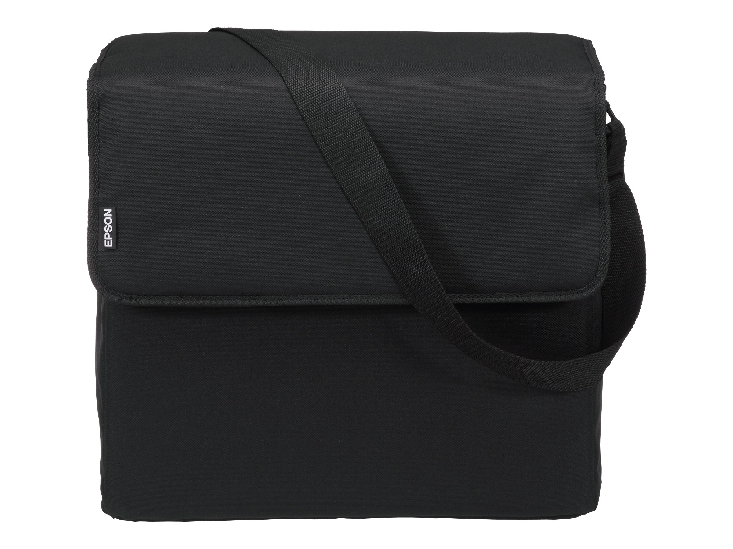 Epson Soft Carrying Case, V12H001K66