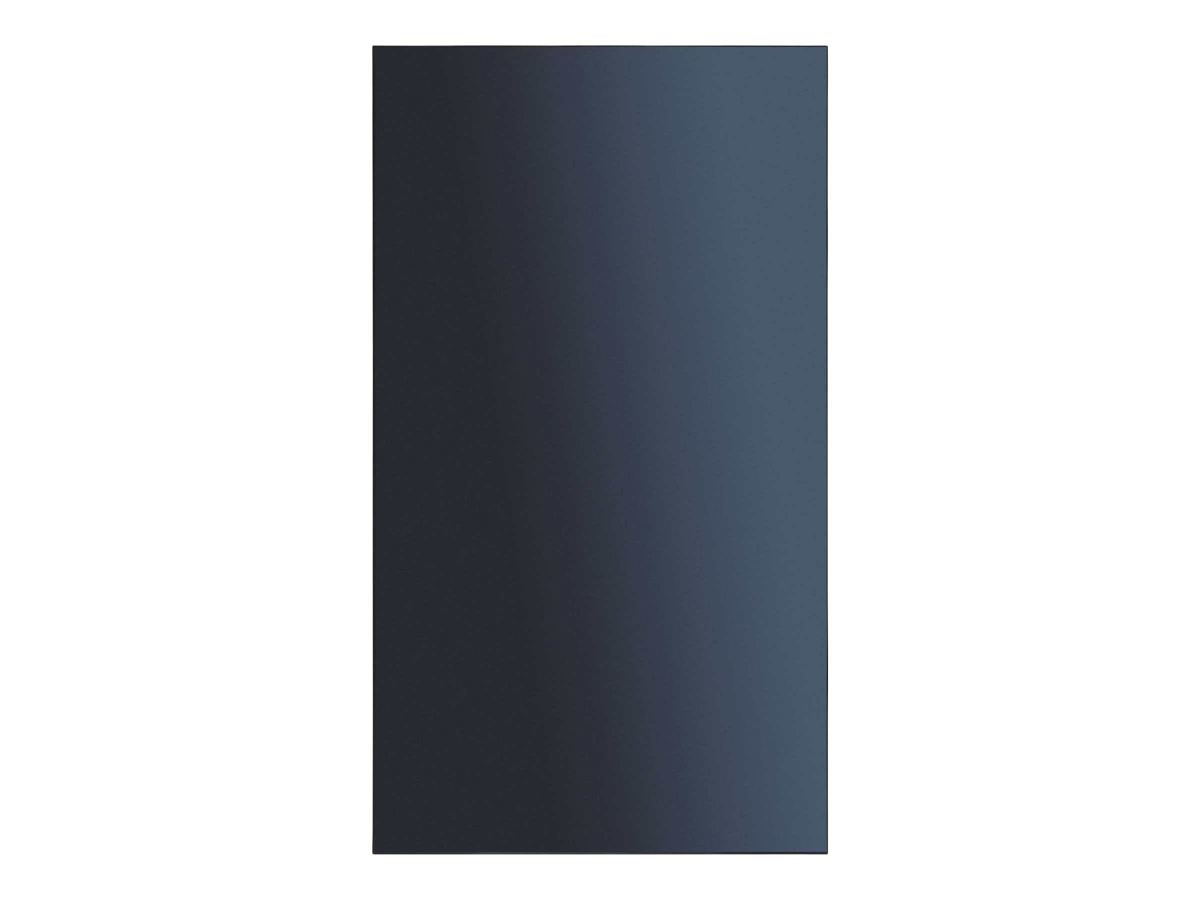 NEC 55 X554UN-2 Full HD LED-LCD Display, Black, X554UN-2, 18164409, Monitors - Large-Format LED-LCD