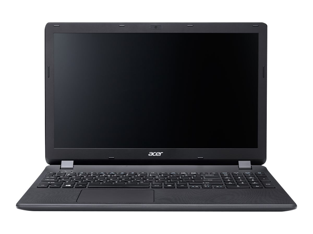 Acer NX.GCEAA.002 Image 6