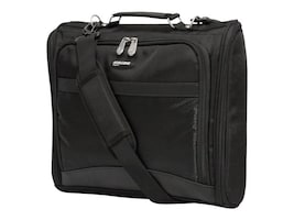Mobile Edge Case for UltraBooks or Laptops w  14.1 Screen, 1680D Ballistic Nylon, MEEN14, 17682407, Carrying Cases - Notebook