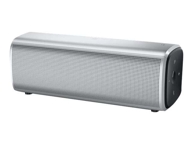Dell Blueooth Portable Speaker - AD211