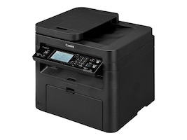 Canon imageCLASS MF236n All in One Monochrome Laser Printer, 1418C036, 32662375, MultiFunction - Laser (monochrome)