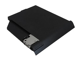 Total Micro 2700mAh 3-Cell Battery for Dell, 312-1160-TM, 15610207, Batteries - Notebook
