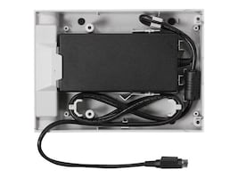 Epson Power Supply Kit - Dark Gray for TM-T88V Printer, C32C814596, 13219909, Printer Accessories