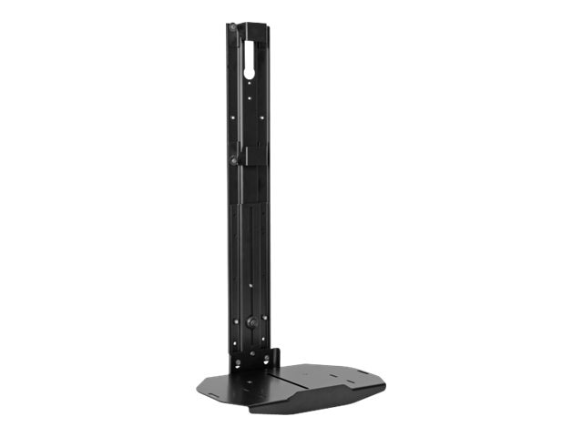 InFocus Camera Shelf For Display Mobile Carts and Wall Mounts, INF-VIDSHELF2, 17543212, Cart & Wall Station Accessories