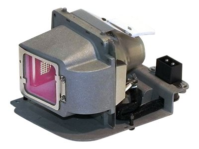 BTI Replacement Lamp for PJ206D, RLC-033-BTI