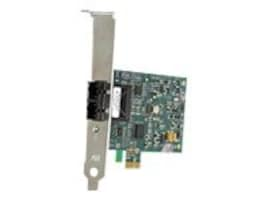 Allied Telesis Upgrade Manager Ver. 2 for HPUX, AT-2712FX/SC-901, 9546851, Network Adapters & NICs