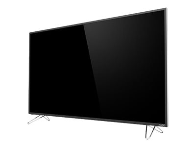 Vizio 50 M50-D1 4K Ultra HD LED-LCD TV, Black, M50-D1