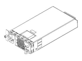 Cisco Catalyst 4948E 300WAC Power Supply Rear Exhaust, PWR-C49E-300AC-R=, 11583993, Power Supply Units (internal)
