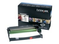 Lexmark Photoconductor Kit for X204 Series Monochrome Laser MFP, X203H22G, 9882231, Toner and Imaging Components