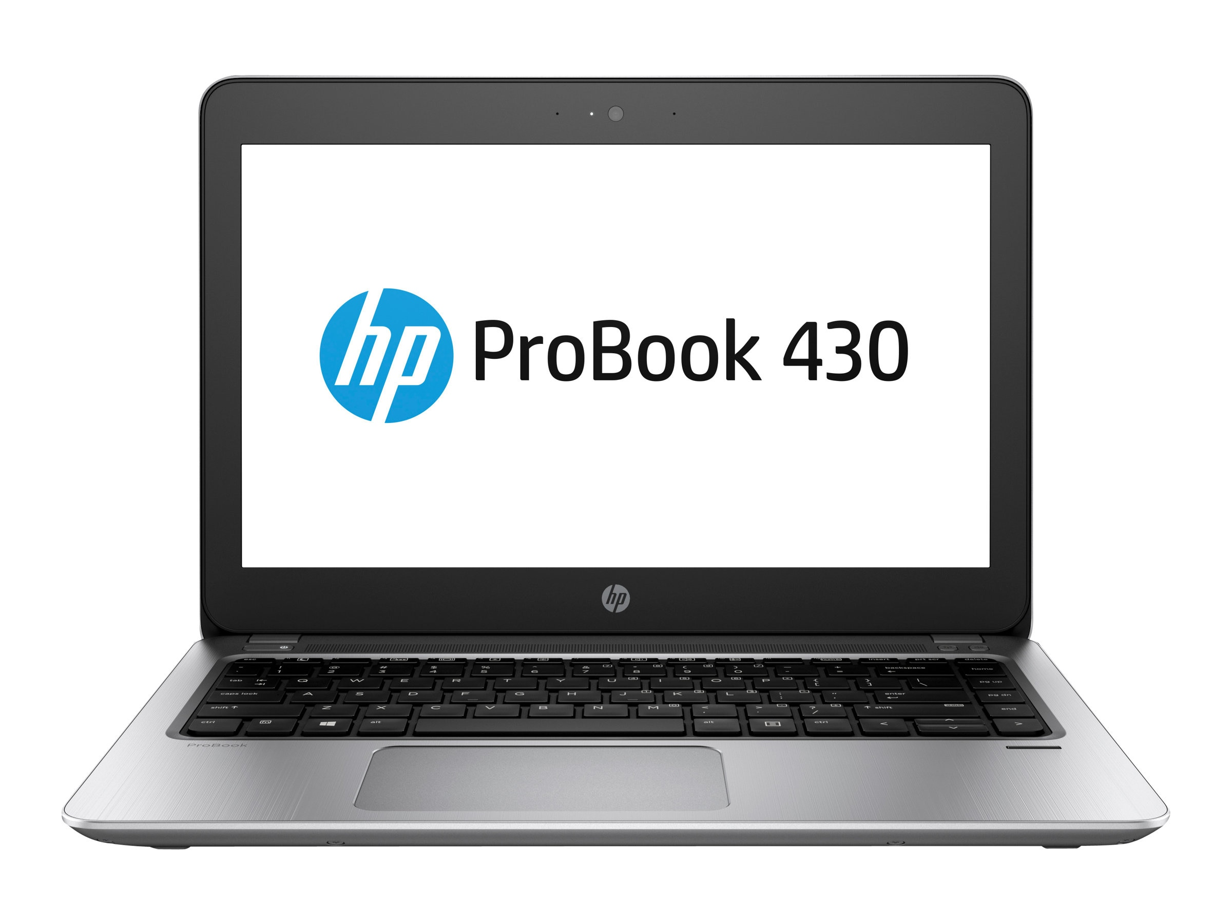 HP ProBook 430 G4 2.5GHz Core i5 13.3in display, Y9G09UT#ABA