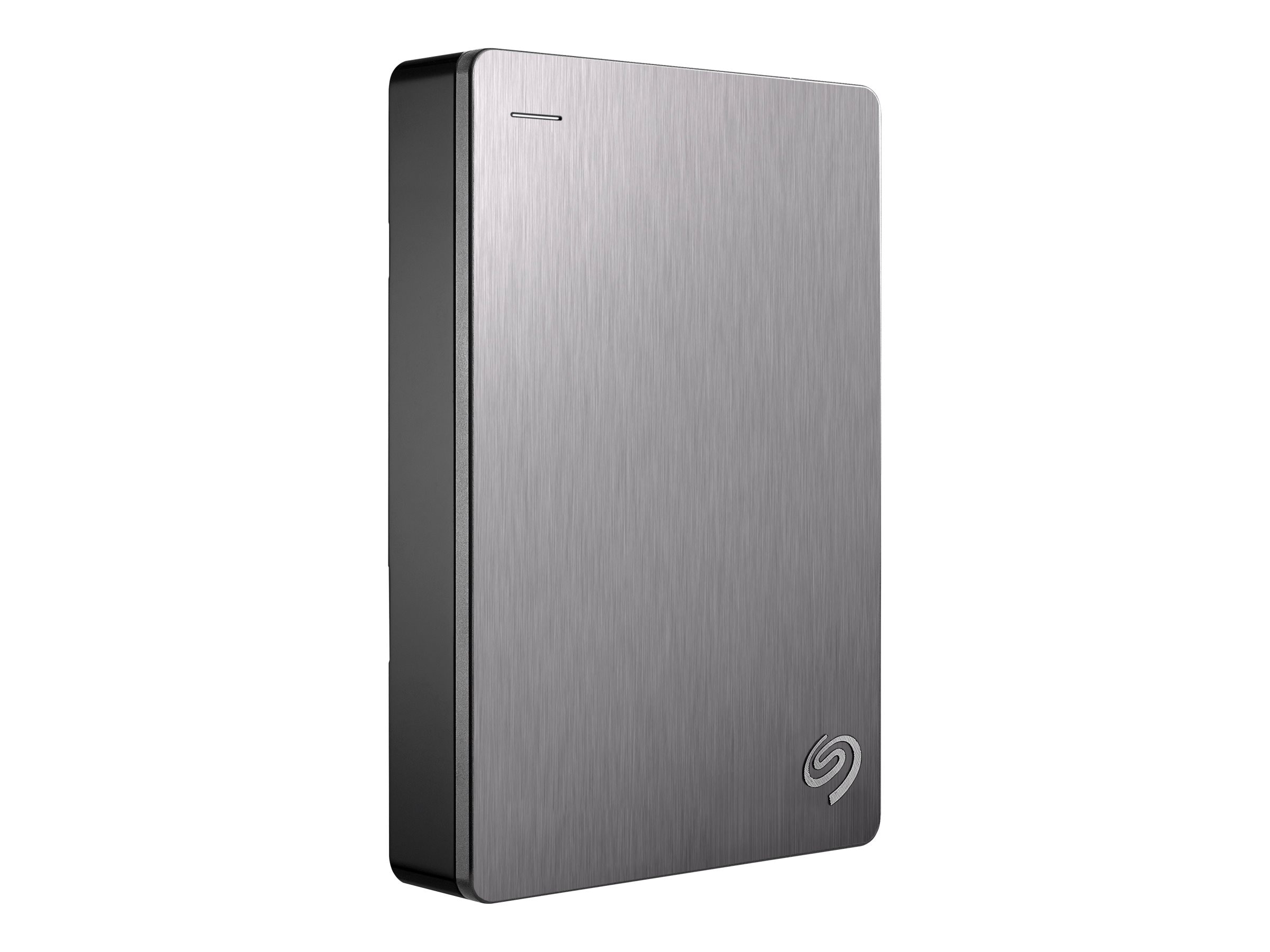 Seagate Technology STDS4000400 Image 5