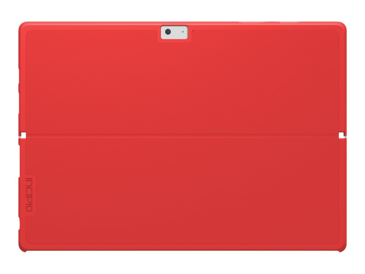 Incipio Technology MRSF-082-RED Image 4