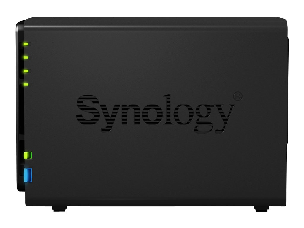 Synology DS214 Image 6