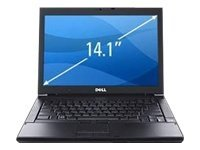 Protect Covers Custom Notebook Keyboard Cover for Dell Latitude E6400, DL1199-83, 9409380, Protective & Dust Covers