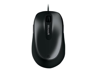 Microsoft Comfort Mouse 4500, 4FD-00025