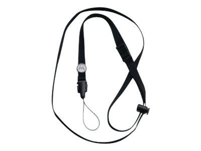 Zebra Symbol EWB100 Neck Lanyard Accessory, 21-132073-01, 12022602, Carrying Cases - Other