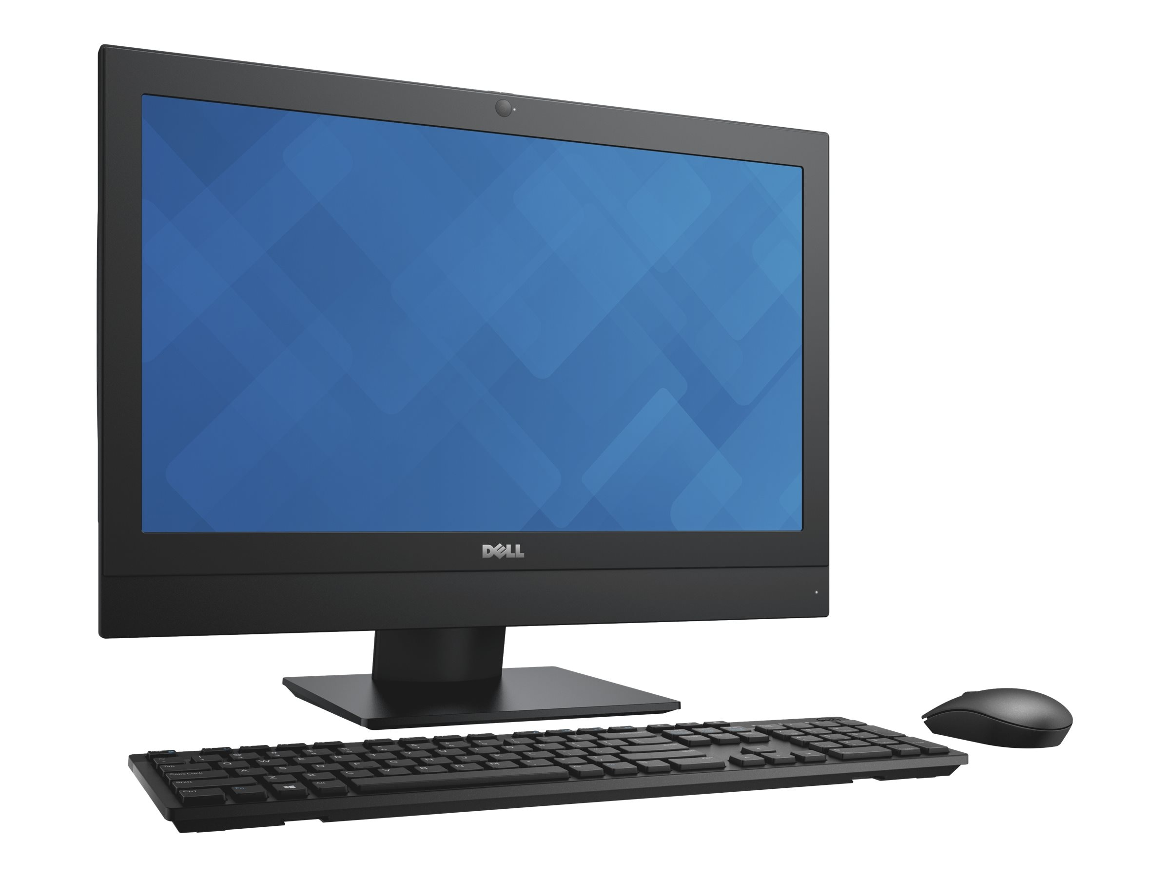 Dell 2HD1J Image 3